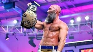 Watch S15E42 - WWE NXT Online