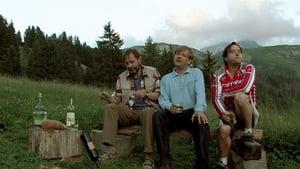 Bis zum Ellenbogen (2007)