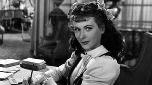 Schiava del male (1944) DVDRIP