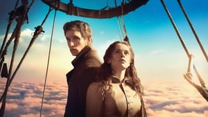The Aeronauts (2019) Full Movie Watch Online Free