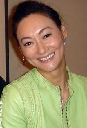 Kara Hui isYeung Feng