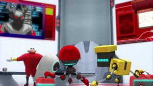 Sonic Boom: 1×13