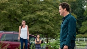 The Affair 1×10