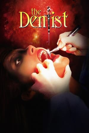 Poster The Dentist (1996)