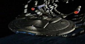 Стар Трек: Ентърпрайз – Сезон 1, епизод 1