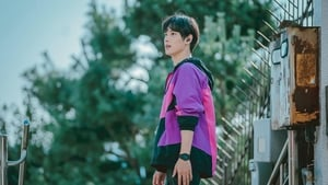 ซีรี่ย์เกาหลี Run On วิ่งนำรัก ซับไทย
