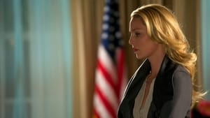 State of Affairs Sezon 1 odcinek 10 Online S01E10