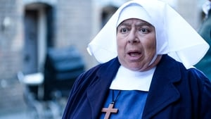 Call the midwife saison 8 episode 6