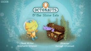 The Octonauts Season 1 Episode 38
