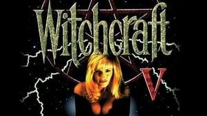 Witchcraft V: Die Macht des Bösen (1993)