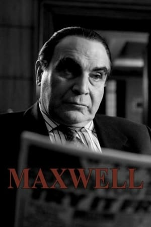 Maxwell-Arsher Ali