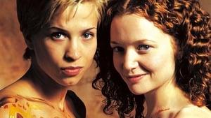 Better Than Chocolate (1999) online ελληνικοί υπότιτλοι