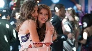 Famous in Love Staffel 2 Folge 10