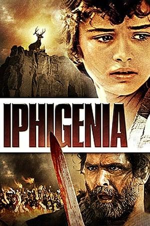 Watch Iphigenia Full Movie