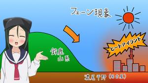 Yatogame-chan Kansatsu Nikki 1×10