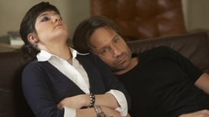 Californication 3×8