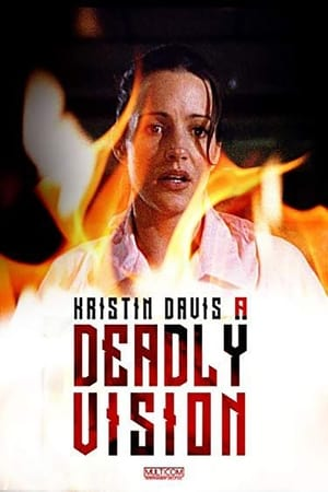 A Deadly Vision-Matt Ross