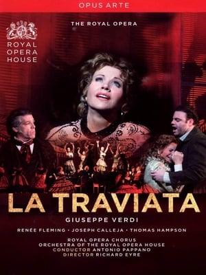 La Traviata (2009)