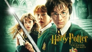 Harry Potter and the Chamber of Secrets, online pe net subtitrat in limba Româna