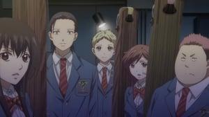 Kono Oto Tomare!: Sounds of Life: Season 1 Episode 24