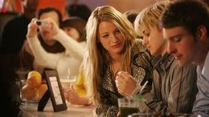 Gossip Girl 1. Sezon 1. Bölüm Türkçe Dublaj izle