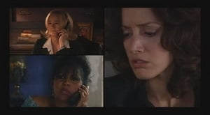 The L Word: 4×6