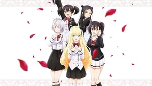 Boarding School Juliet (2018 – …)