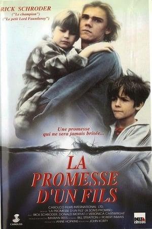 La Promesse du fils