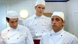 The Kitchen: Season 4 Episode 2