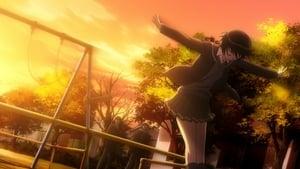Amagami SS: Season 1 Episode 13