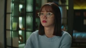 My Roommate Is a Gumiho: 1×7