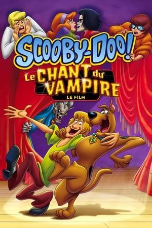 Scooby-Doo! : Le chant du vampire