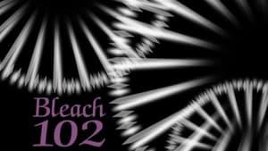 Bleach: 1×102