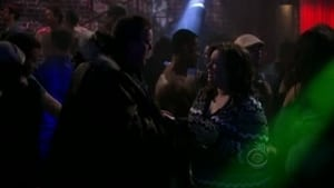 Mike & Molly: 1×17