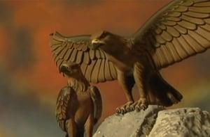 Thomas & Friends Season 9 :Episode 24  Thomas & The Golden Eagle