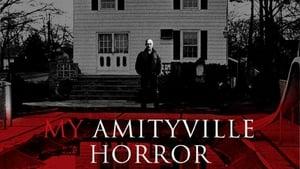 My Amityville Horror Online Lektor PL FULL HD