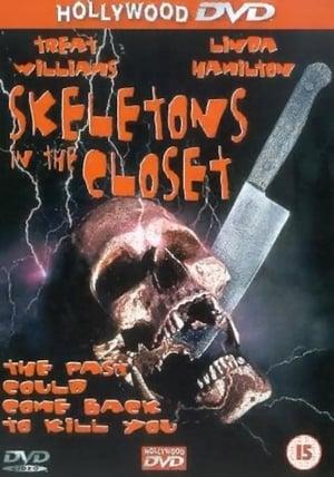Skeletons in the Closet-Gordon Clapp