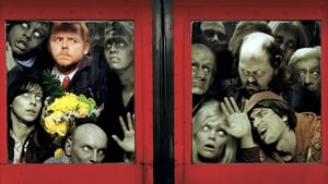 รุ่งอรุณแห่งความวาย(ป่วง) Shaun of the Dead (2004)