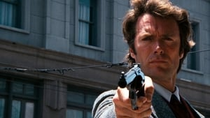 Dirty Harry (Harry el sucio)