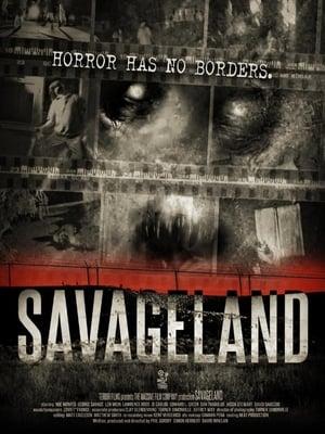 Savageland VO