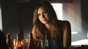 The Vampire Diaries Season 6 Episode 4