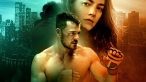 Above the Shadows (2019) WEB-DL Subtitle Indonesia