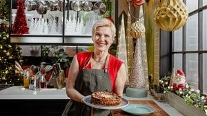 5 chefs dans ma cuisine Season 1 :Episode 66  Episode 66
