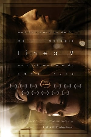 Line 9-Azwaad Movie Database