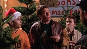 Malcolm in the Middle: 5×7