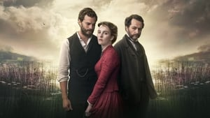 Death and Nightingales (2018), serial online subtitrat in Romana