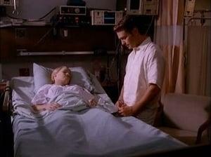 Beverly Hills, 90210 season 8 Episode 3