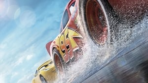 Cars 3 (2017) Full HD Movie Watch Online Free – AnimesMovie.com