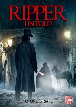 Image Ripper Untold