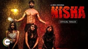 Nisha (2019)